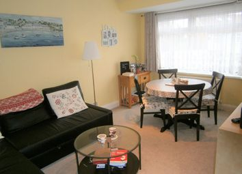 Thumbnail 2 bed maisonette to rent in District Road, Sudbury Town