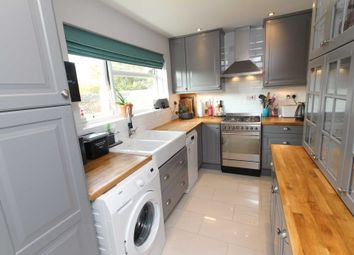 Thumbnail 2 bed flat for sale in Clifton Street, Norwich