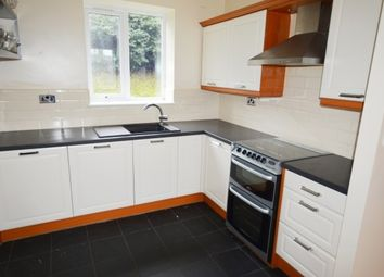 Thumbnail 2 bed flat to rent in Blackwell Place, Near City Centre, Sheffield
