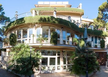 Thumbnail Hotel/guest house for sale in Rosignano Marittimo, Livorno, Toscana