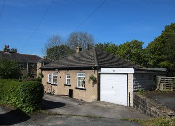 Thumbnail 2 bed bungalow for sale in Thornber Grove, Silsden