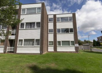 Thumbnail 1 bed flat for sale in Chequers Court, Horsham