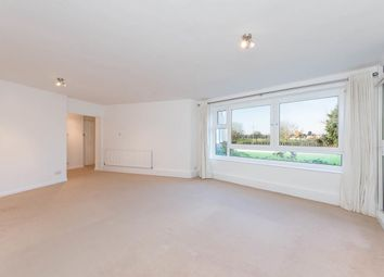 Thumbnail 3 bedroom flat to rent in Albany Park Road, Kingston Upon Thames