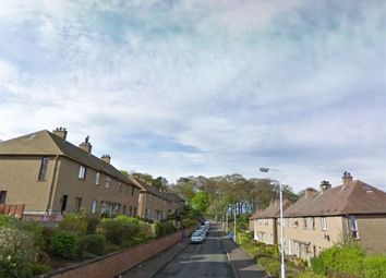 Thumbnail 3 bedroom flat to rent in Craighead Road, Newport-On-Tay, Fife