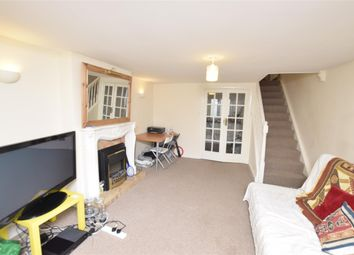 Thumbnail 2 bed maisonette to rent in 13A Portland Street, Clifton, Bristol