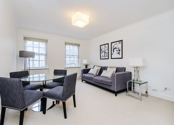 Thumbnail 2 bed property to rent in Pelham Court, Fulham Road, London