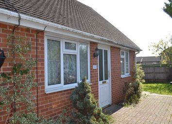 Thumbnail 1 bed property to rent in Bath Road, Thatcham, Berkshire