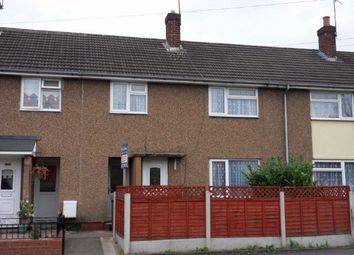 Thumbnail 3 bed property to rent in Stoney Lane, Kidderminster, Worcestershire