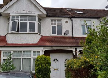 1 bed property to rent in Fairway, London SW20