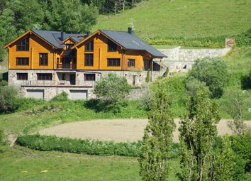 Thumbnail 6 bed chalet for sale in Pal, Andorra