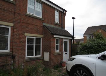 Thumbnail 2 bed property to rent in Beanland Gardens, Bradford