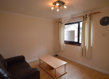 Thumbnail 1 bed flat to rent in Lodge Park, Inverness IV2,