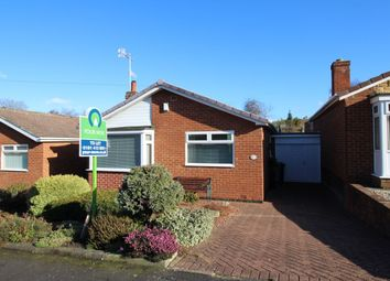 Thumbnail 2 bedroom bungalow to rent in The Meadows, Ryton