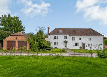 Thumbnail 6 bed detached house for sale in Puckrup, Tewkesbury