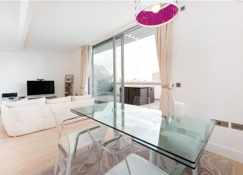 Thumbnail 2 bed flat to rent in Chevalier House, 60 Brompton Road, Knightsbridge, London