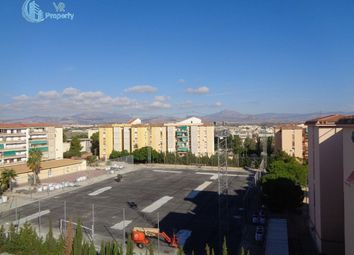 Thumbnail 2 bed apartment for sale in Virgen Del Remedio, Alicante, Spain