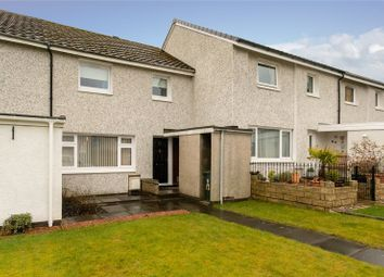 3 bed terraced house for sale in Brora Court, Perth PH1