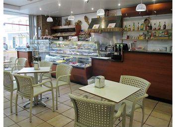 Thumbnail Restaurant/cafe for sale in Rua Mouzinho De Albuquerque - Mercado Municipal, Portugal