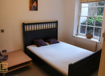 Thumbnail Room to rent in 2-4, College Cross, Angel