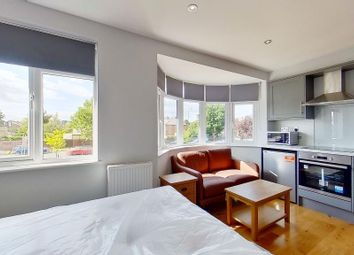 Thumbnail  Studio to rent in Bushey Road, Wimbledon Chase