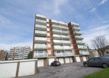 Thumbnail 1 bed flat for sale in Upperton Road, Eastbourne
