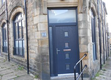 3 bed shared accommodation to rent in Stirling Road, Lancaster LA1