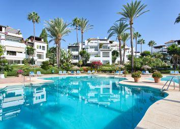 Thumbnail 3 bed penthouse for sale in Alcazaba Beach, 29689 Estepona, Málaga, Spain