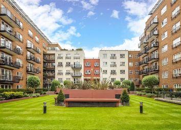 Thumbnail 3 bed flat to rent in Royal Quarter, Seven Kings Way, Kingston Upon Thames