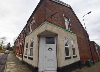 3 bed end terrace house for sale in Brunswick Street, Dukinfield SK16