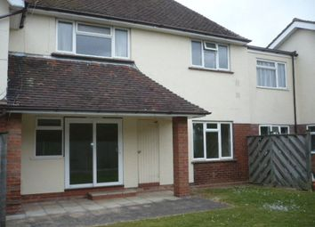 Thumbnail 1 bed flat to rent in Links Road, Gorleston, Great Yarmouth