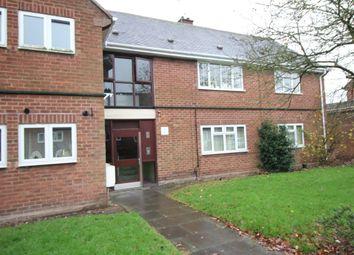 Thumbnail 1 bedroom flat for sale in Perks Road, Essington, Wolverhampton
