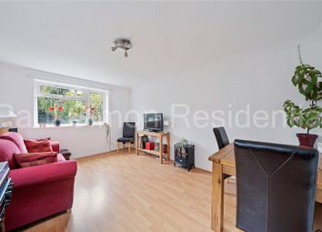 Hampden Road, London N8. 2 bed terraced house for sale
