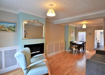 Thumbnail 2 bed cottage to rent in New Road, Brentford