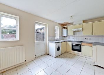 Thumbnail 3 bed semi-detached house for sale in Lakeside Avenue, London