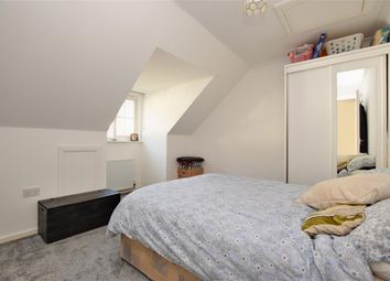 2 bed maisonette for sale in Stafford Rise, Caterham, Surrey CR3