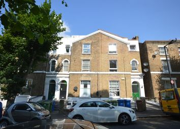 Thumbnail 1 bed flat to rent in Rye Hill Park, London