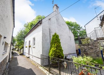 Thumbnail 2 bed cottage for sale in Shuttle Street, Kilbarchan, Johnstone
