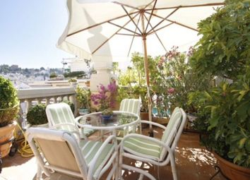 Thumbnail 2 bed apartment for sale in Granada, Spain