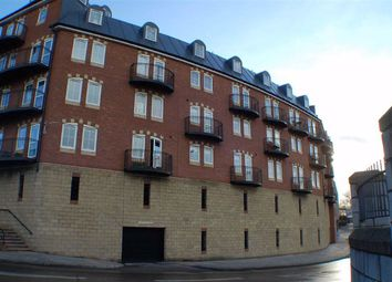 2 bed flat for sale in The Landings, Ferry Approach, South Shields NE33