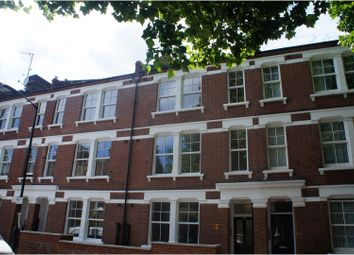 Thumbnail 1 bed flat for sale in De Laune Street, Kennington