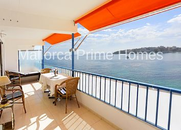 Thumbnail 2 bed apartment for sale in 07181, Palmanova, Spain