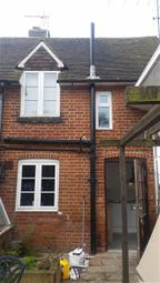 Thumbnail 1 bed flat to rent in Whitstable Road, Blean, Canterbury
