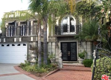 Thumbnail 6 bed property for sale in 14221 Valley Vista, Sherman Oaks, Ca, 91423