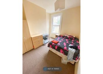 Thumbnail Room to rent in Ethnard Road, London