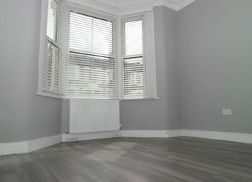 Thumbnail 2 bed flat to rent in Abbey Wood Road, Abbey Wood
