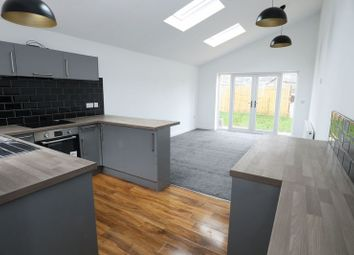 Thumbnail 2 bed bungalow for sale in Briarwood Avenue, Macclesfield
