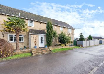 Thumbnail 6 bed semi-detached house for sale in Hillcrest, Thickwood, Colerne, Chippenham