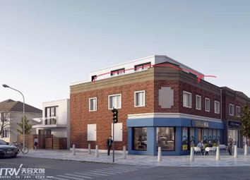 Thumbnail Commercial property for sale in Avenue Road, Bexleyheath, Bexley