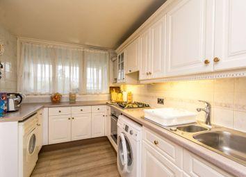 Thumbnail 3 bedroom maisonette for sale in Mallory Street, Lisson Grove