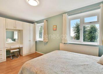 Thumbnail 2 bedroom maisonette for sale in Broadfield, Broadhurst Gardens, London